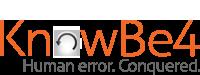 KB4-logo