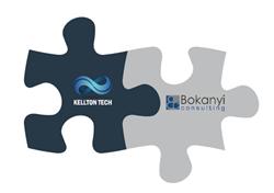 KelltonTech-Bokanyi