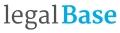 Legalbase-Logo