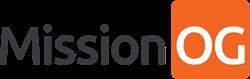 MISSIONOG_Logo