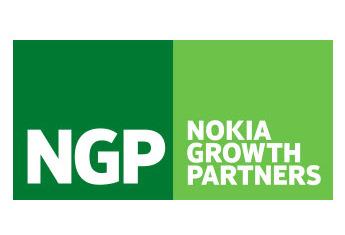 Nokia-Growth-Partners