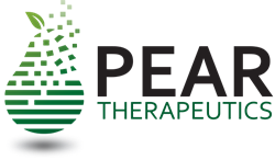 Pear_logo