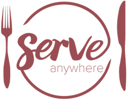 ServeAnywhere_logo