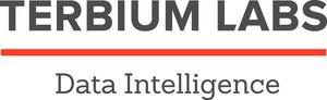 TerbiumLabs_Logo