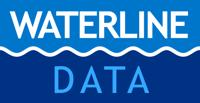 Waterline_Data_Logo