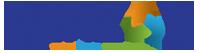 altizon_logo