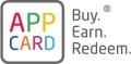 appcard-logo