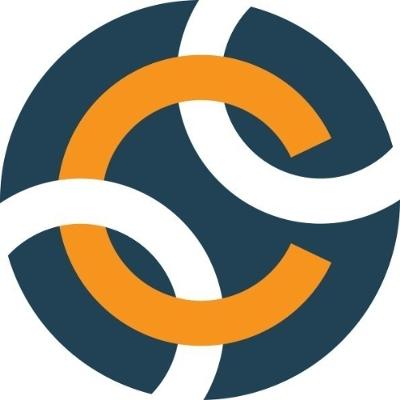 chainalysis_logo