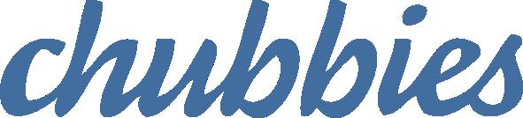 chubbies-logo