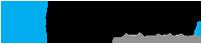 clicknotices-logo