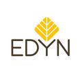 edyn_logo