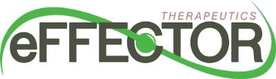 effector_therapeutics