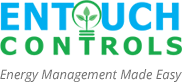 entouchcontrols_logo