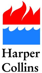 harper_collins