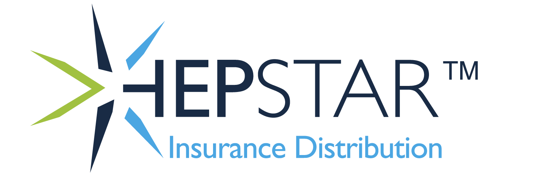 hepstar_logo