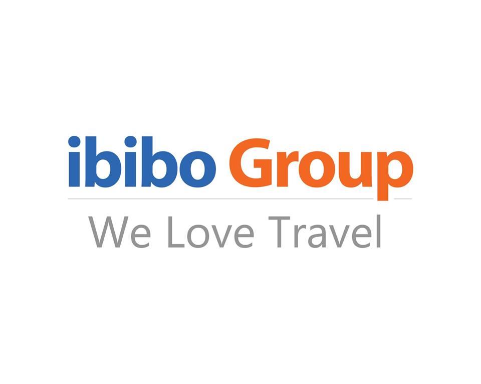 ibibo_group