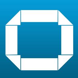 idmworks_logo