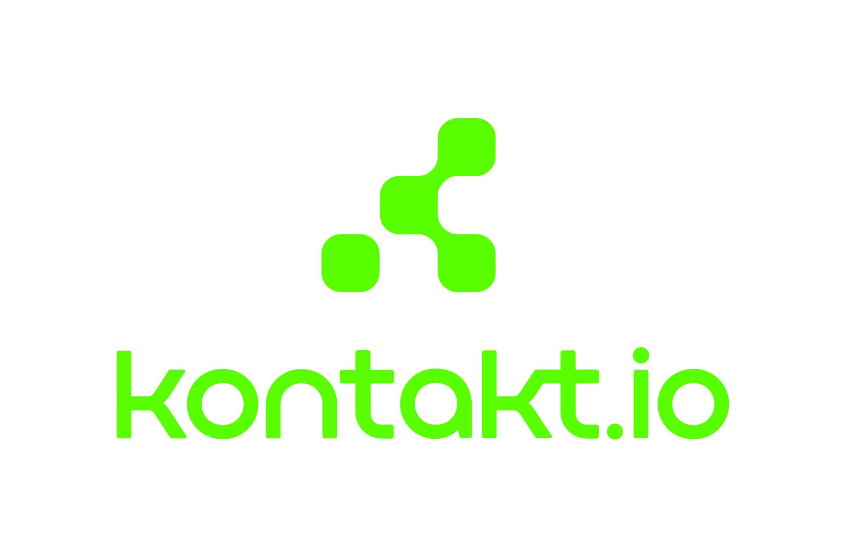 kontaktio_logo