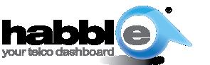 logo-habble
