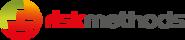 logo_riskmethods