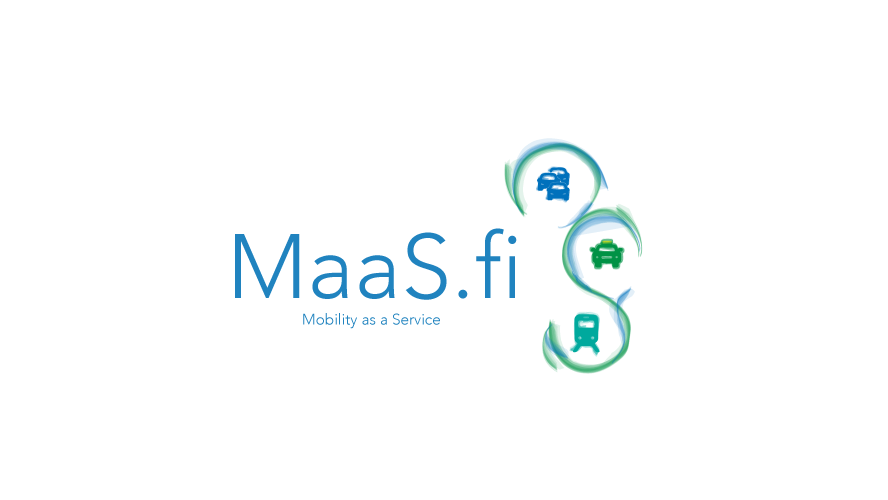 maas-fi-logo