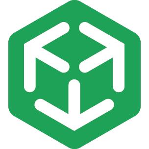 makespace_logo