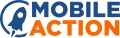 mobile_action