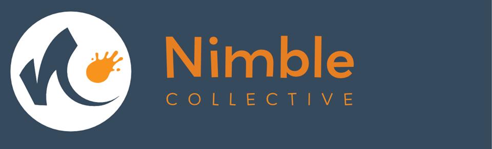 nimble_collective