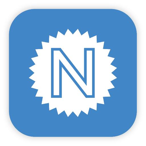 notarize_logo