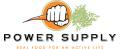 power_supply_logo