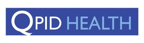 QPID HEALTH LOGO