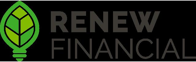 renew_financial