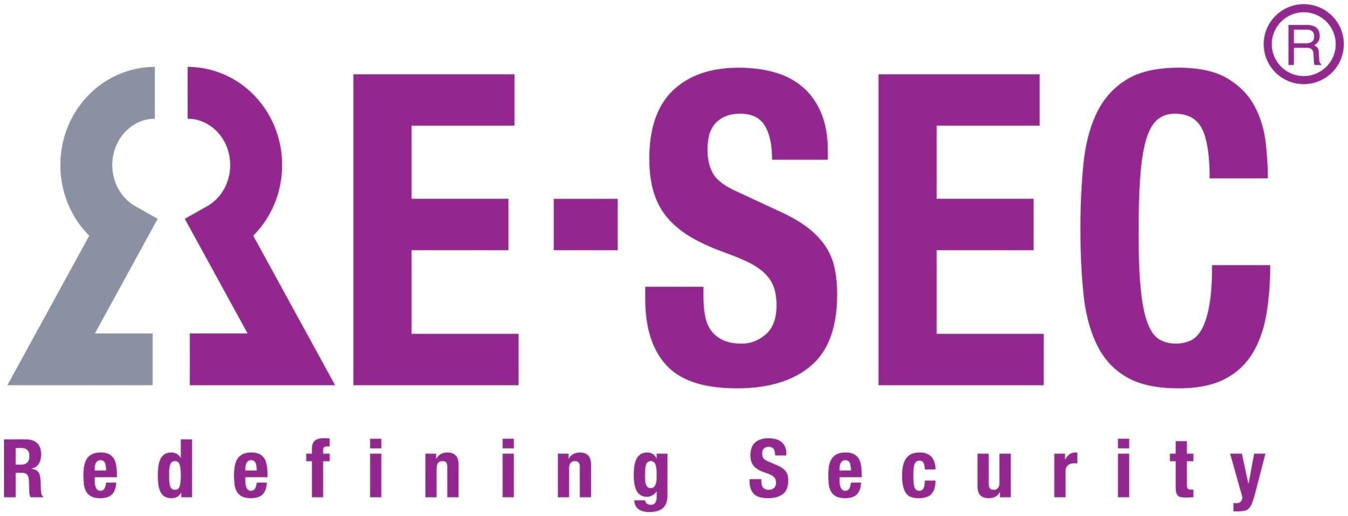 Resec Logo