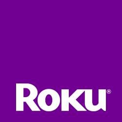 roku_logo