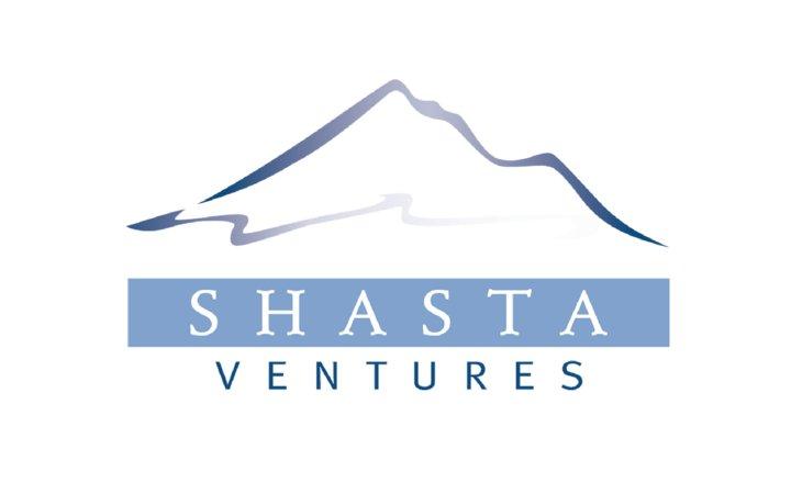 shasta_ventures