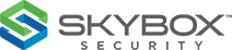 skyboxsecurity_logo