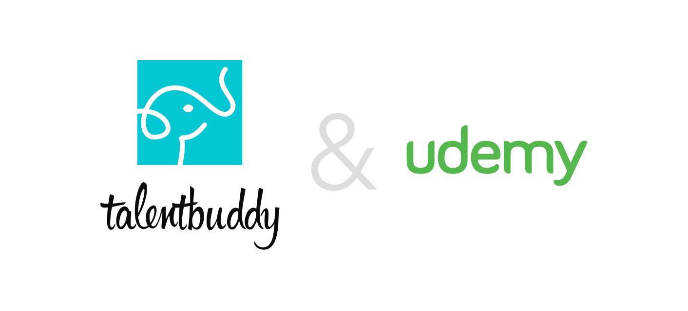 talentbuddy-udemy-logo