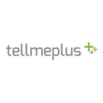 tellmeplus_logo