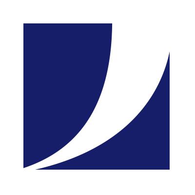 truepotential_logo