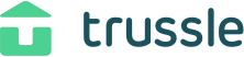 trussle-logo