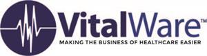 vitalware_logo