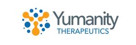 yumanity_logo