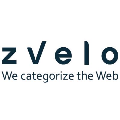 zvelo_logo