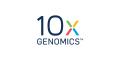 10X_genomics