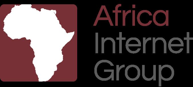 AIG-logo (2)