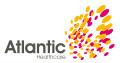 ATLANTICHC_LOGO