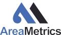 AreaMetrics-Logo