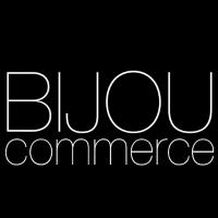 Bijou_Commerce