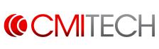 CMITech_logo