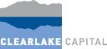 Clearlake_Capital_Group